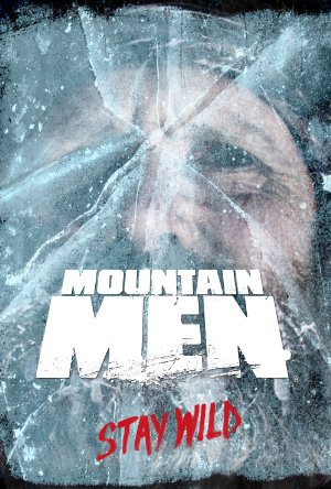 Mountain Men: Season 7