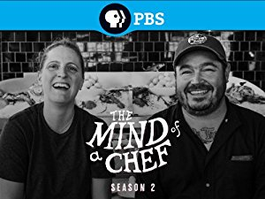 The Mind Of A Chef: Season 4