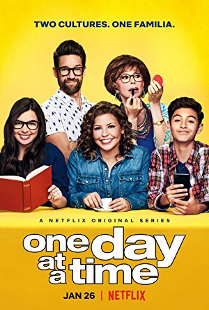 One Day At A Time: Season 2