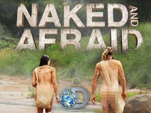 Naked And Afraid: Season 5