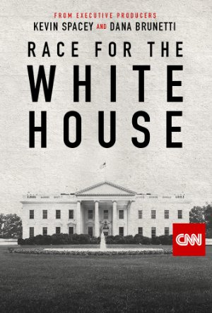 Race For The White House: Season 1