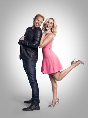 I Love Kellie Pickler: Season 2