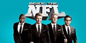 Inside The Nfl: Season 10