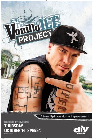 The Vanilla Ice Project: Season 6