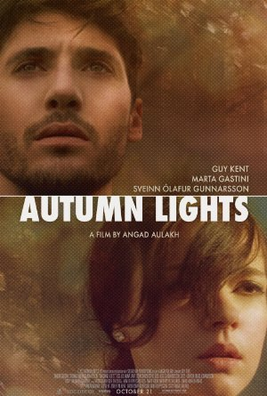 Autumn Lights
