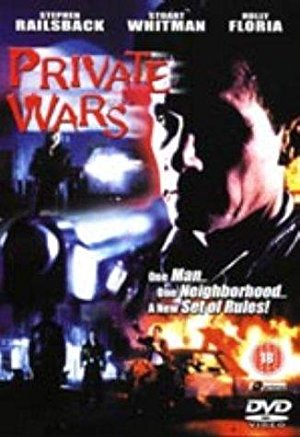 Private Wars