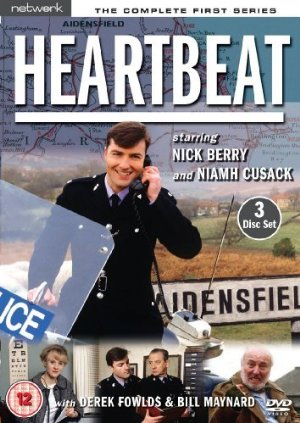 Heartbeat: Season 3