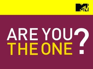 Are You The One?: Season 5