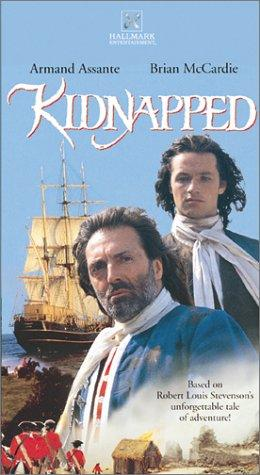Kidnapped 1995
