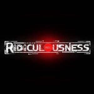 Ridiculousness: Season 9