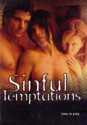 Sinful Temptations