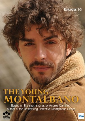 The Young Montalbano: Season 2