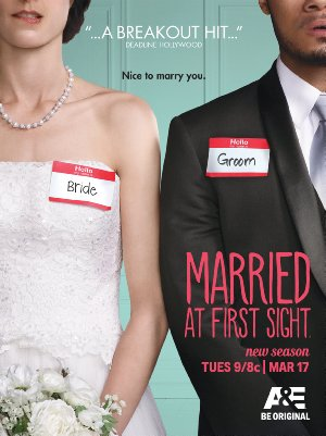 Married At First Sight: Season 7