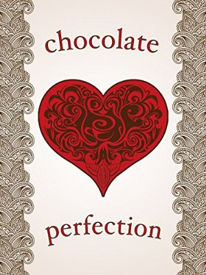Chocolate Perfection