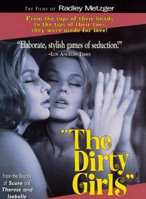 The Dirty Girls