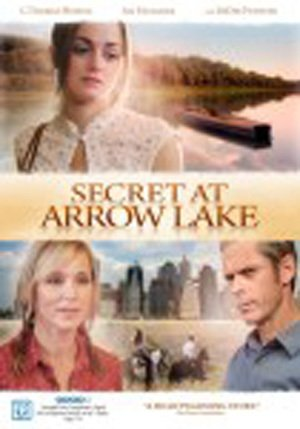 Secret At Arrow Lake