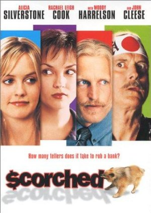 Scorched (2003)