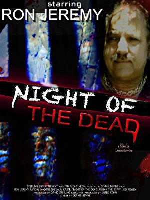Night Of The Dead