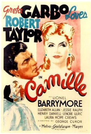 Camille 1936
