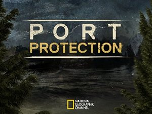Port Protection: Season 3