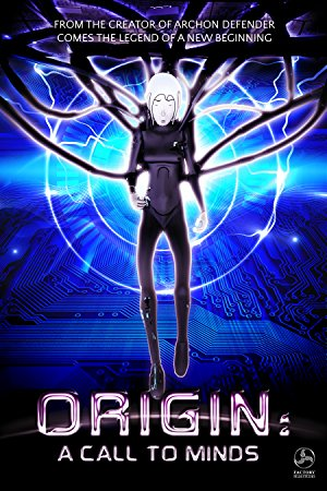 Origin: A Call To Minds
