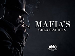 Mafia's Greatest Hits: Season 1