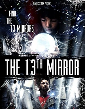 The 13th Mirror