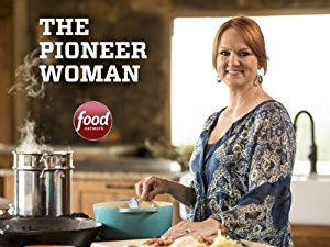 The Pioneer Woman: Season 2