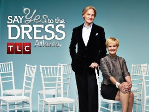 Say Yes To The Dress: Atlanta: Season 10