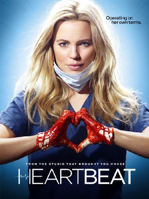 Heartbeat (2016): Season 1