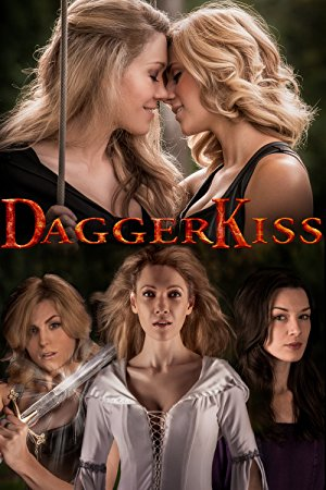 Dagger Kiss: Season 1