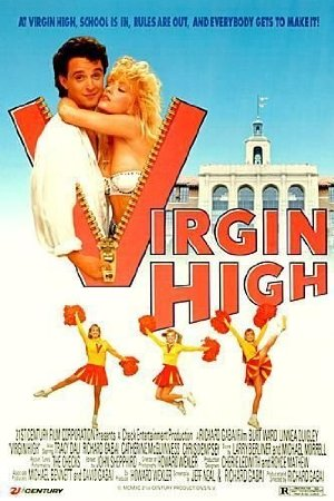 Virgin High