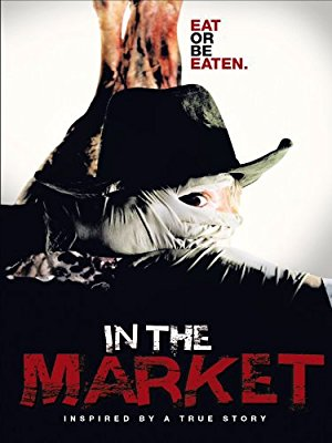 In The Market