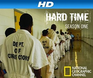 Hard Time: Season 2