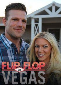 Flip Or Flop Vegas: Season 2