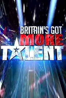 Britain's Got More Talent: Season 12
