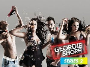 Geordie Shore: Season 13