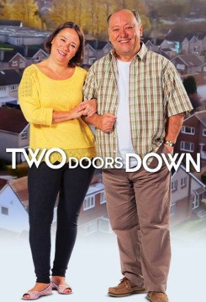 Two Doors Down: Season 2