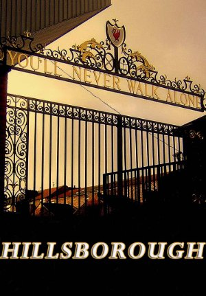 Hillsborough 2016