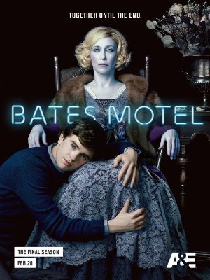 Bates Motel: Season 5