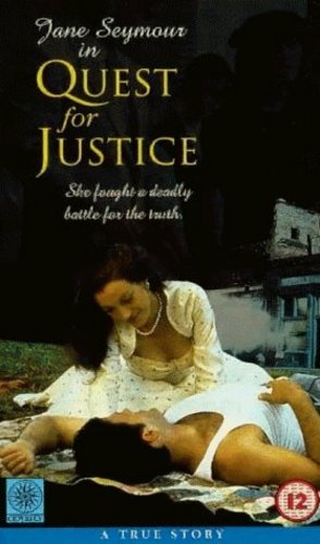 A Passion For Justice: The Hazel Brannon Smith Story