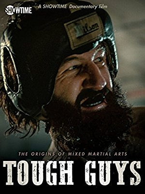 Tough Guys 2017
