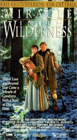 Miracle In The Wilderness