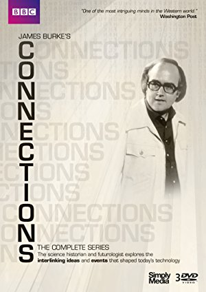 Connections: Season 2