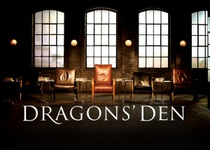 Dragons' Den: Season 8