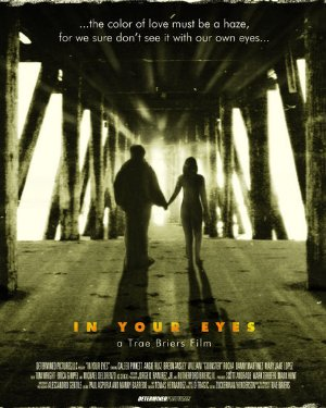 In Your Eyes (2004)