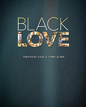 Black Love: Season 1