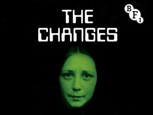 The Changes: Season 1