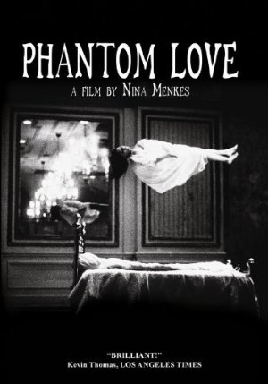 Phantom Love