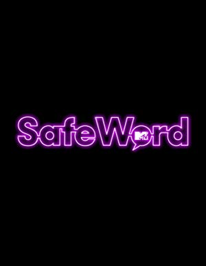 Safeword (2017): Season 2